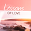 Thumbnail: Lessons of Love