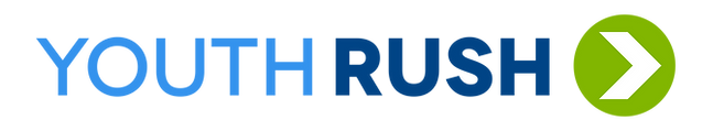 Youth-Rush-Logo-NEW-Final.png