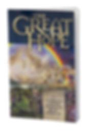 great_hope_01s.jpg