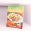 Thumbnail: Cocina Natural