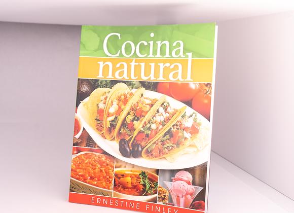 Cocina Natural