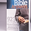 Thumbnail: Bible Answers