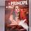 Thumbnail: Principe de Paz