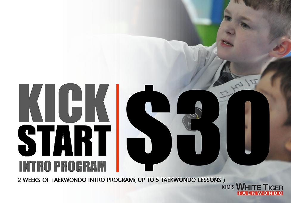 KICK START $30.png