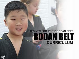 BODAN1.png