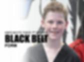 BLACK BELT FORM.png