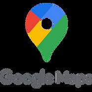 google-maps-2863735-2378123.png