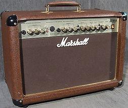 Marshall AS50.jpg