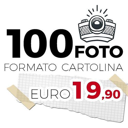 100 foto