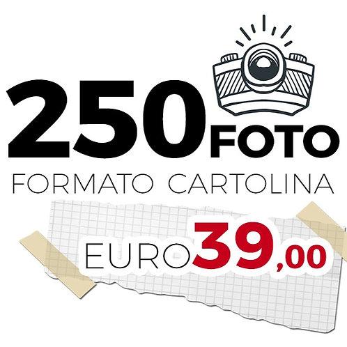 250 foto