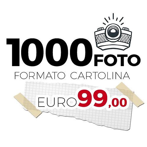 1000 foto