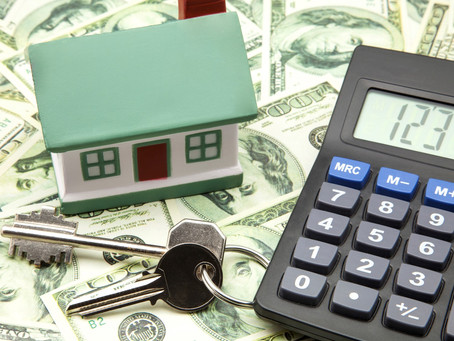 How Do You Measure Up for Mortgage Lenders? High Risk or A Dream Borrower?