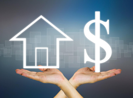 3 Ways to Negotiate a Better Price When Selling Your Home
