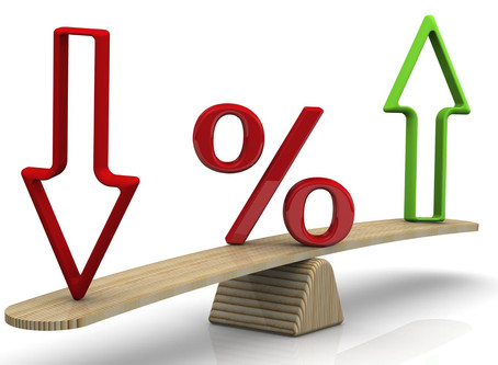 What Would Happen If Mortgage Rates Went to 6%?