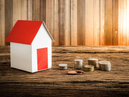 How Much Is Your South Florida Home Really Worth?