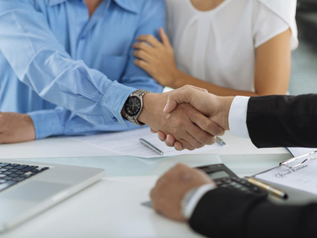 Agents and Brokers and Realtors, Oh My! Why Job Titles Matter in Real Estate