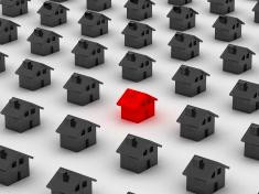 Finding the Best Real Estate Deals in South Florida