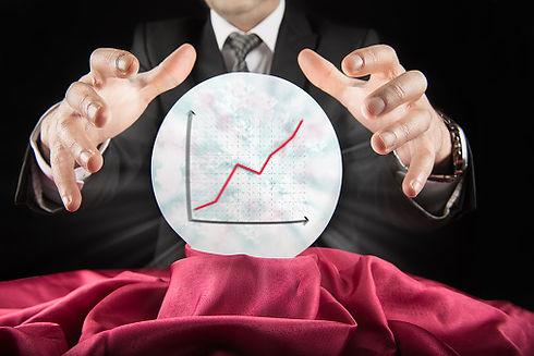 finance-predictions.jpg