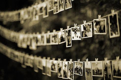 memories.jpeg