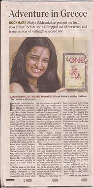 article hindu.jpg