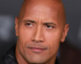 dwayne-johnson-11818916-1-402.jpg