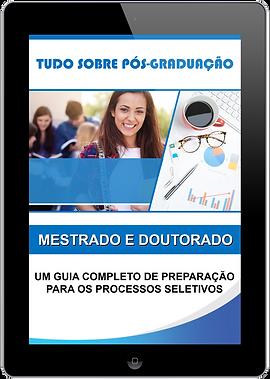 TABLET-CAPA-EBOOK-ATUALIZAÇÃO-NOME-14-08-2021.png