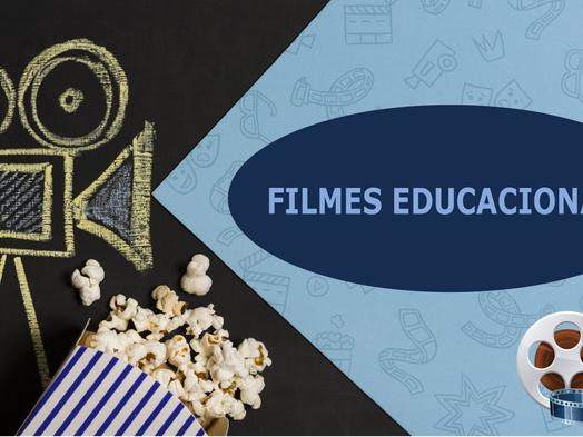 Lista de filmes para pensar e repensar a educação