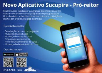 20032017 app sucupira