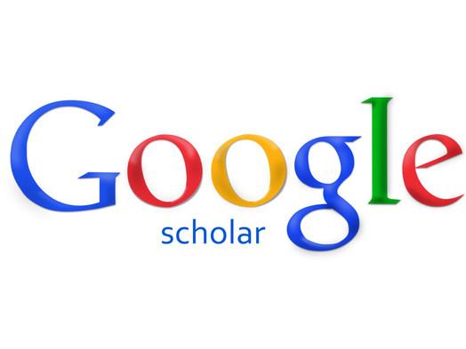 Como usar o google acadêmico?