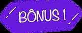 BONU1.png