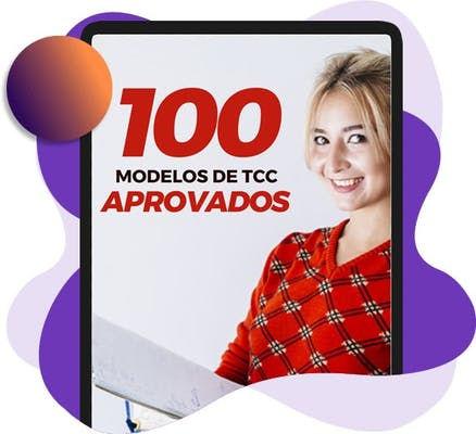 100-MODELOS.jpg