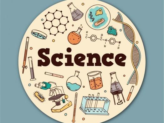 Ensino de ciências no Brasil está entre os piores do mundo.