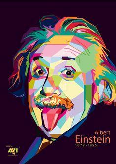 9 citações falsamente atribuídas a Albert Einstein