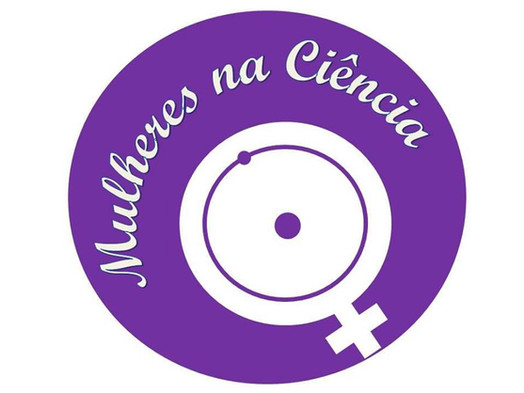 "Prêmio para ""Mulheres na Ciência"""