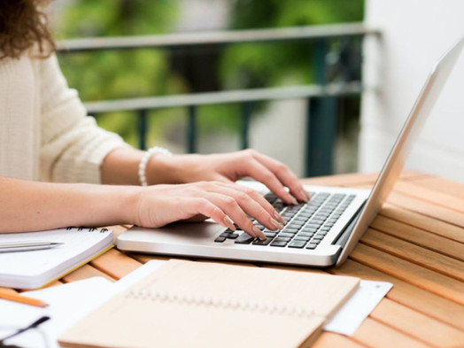 Como conquistar um editor para publicar o seu artigo?