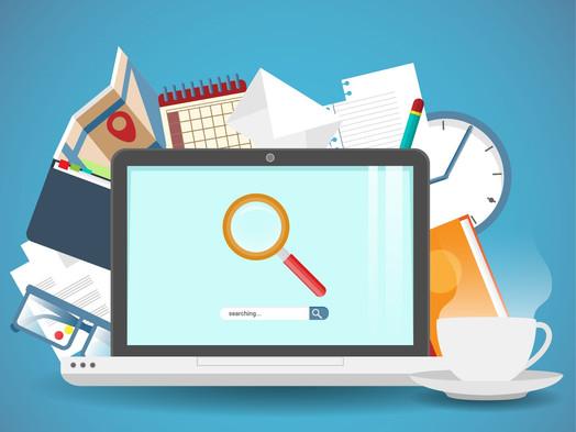 Como acompanhar a publicação de artigos científicos em sua área de pesquisa?