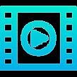 reprodutor-de-video.png