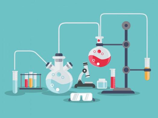 Brasil produz 13% da ciência mundial, mas ainda tem longo caminho a trilhar em inovação