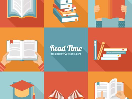 Harvard exige mais de mil páginas de leitura por semana, diz estudante