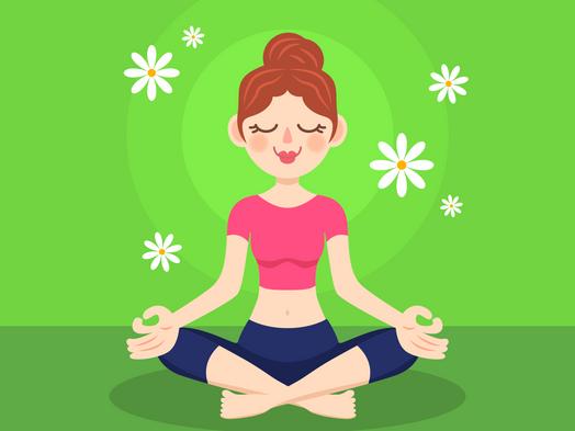 Como melhorar a sua concentração?