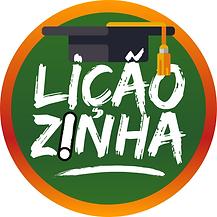 cpia_de_liozinha.png
