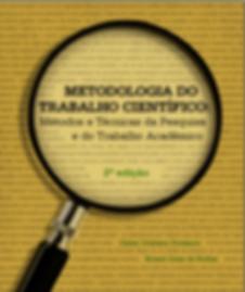 metodologia cientifica.png