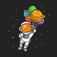 desenho-animado-astronauta-fofo-voando-c