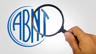 Quais são as normas da ABNT para formatação de trabalhos acadêmicos?
