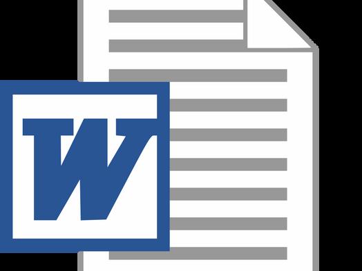 Como configurar as margens de um trabalho de acordo com a ABNT?