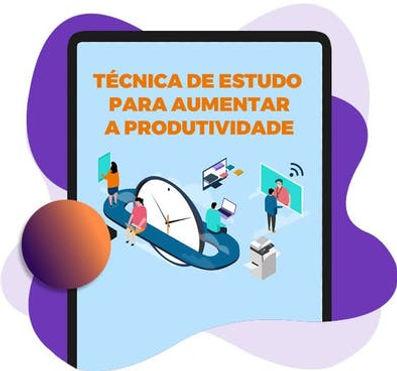 TECNICAS-PRODUTIVIDADE-1.jpg