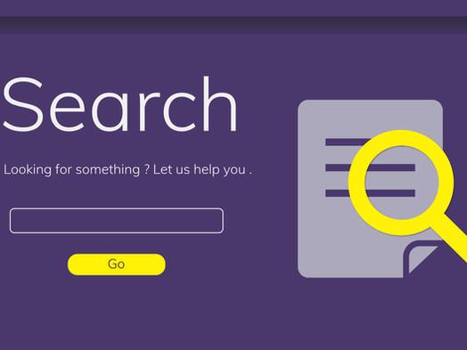 Principais sites para pesquisa científica e busca de artigos