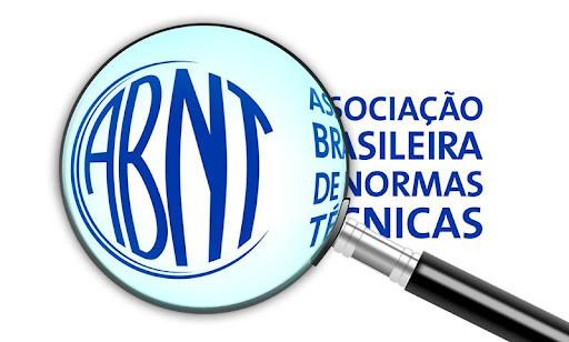 Resumo, resenha e recensão segundo a ABNT