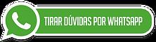 botao-whatsapp-TUDO-SOBRE-POS-GRADUAÇÃO.