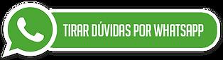botao-whatsapp-TUDO-SOBRE-POS-GRADUAÇÃO.png